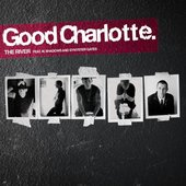 Good Charlotte Featuring M. Shadows And Synyster Gates