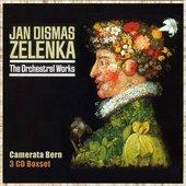 Sinfonia a 8 concertanti in A minor - IV. Aria da Capriccio