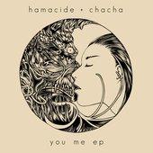 Hamacide + ChaCha