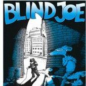 Blind Joe & The Drunken Rats