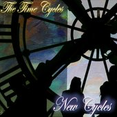 The Time Cycles