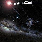 OmniLocal