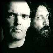 Alan Moore & Tim Perkins