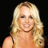 britney-spears-billboard-awards png