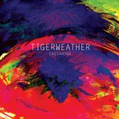 Tigerweather