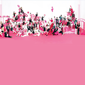 SMTOWN 2012 (HQ PNG)