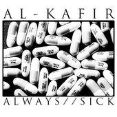 al-Kafir