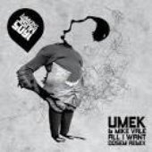 UMEK & Mike Vale