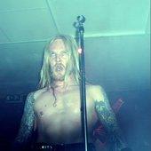 Zyklon live with Daemon 02