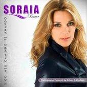 Soraia Bauer