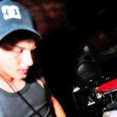 Flaco (Drum & Bass)