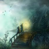 moomin_bridge