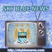 SkyBlueNews