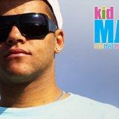 Kid Mac
