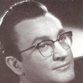 Erwin Halletz & His Orchestra