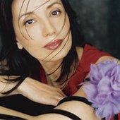 Luz Casal (2001)