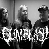 Cumbeast 2011