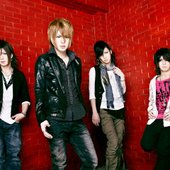 New look March 2012