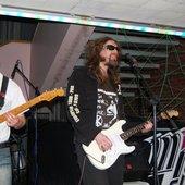 Concert13.03.2009