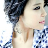2009.05.21 Single Cover