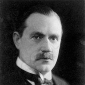 Henry Eccles