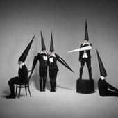 los brujos 2014