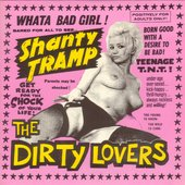 Dirty Lovers