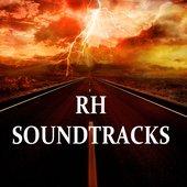 RH Soundtracks