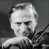 Yehudi Menuhin/Bath Festival Orchestra/George Malcolm/Ambrose Gauntlett