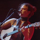 Beth Amsel
