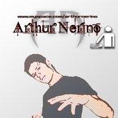 Arthur Nerino - cartoon 2010 TMG
