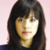 Kayoko Matsunaga