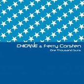 Chicane & Ferry Corsten