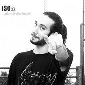 ISO XL