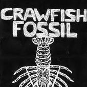 Crawfish Fossil