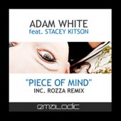 Adam White feat. Stacey Kitson
