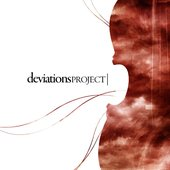 Deviations Project