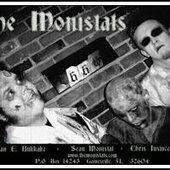 The Monistats
