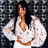 Aaliyah PNG