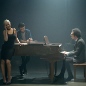 SAY SOMETHING VIDEO - PNG