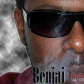 Benjai