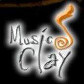 Music Clay