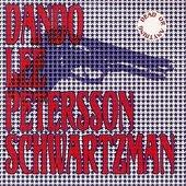Dando/Lee/Peterson/Schwartzman
