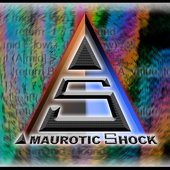 Amaurotic Shock