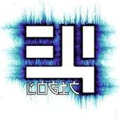 Logic 34