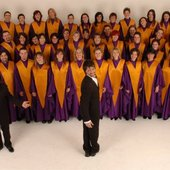 Sunshine Gospel Choir