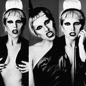 Gaga Girls