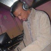 DJ Skip