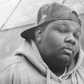 DJ Earl