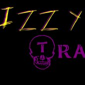 Tizzy Trash